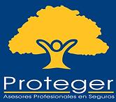 PROTEGER_LOGO_WEB.png