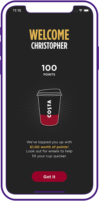 costa-coffee-app-splash.png