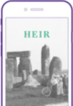heir-app.png