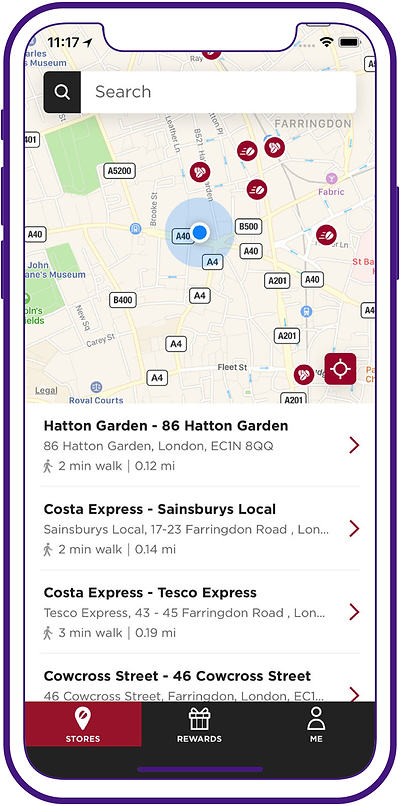 costa-coffee-app-stores.png