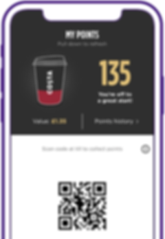 costa-coffee-app.png