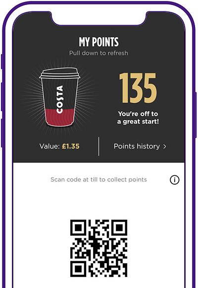 costa-coffee-app.png