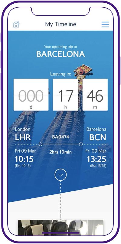 british-airways-app.png