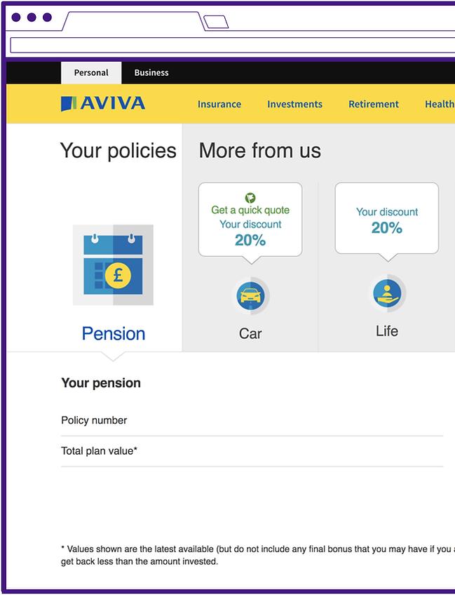 aviva-website.png