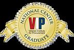 VIP-Medal_NatCenter-logo-t.png