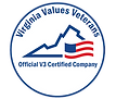 V3-Logo-t.png