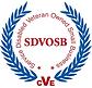 sdvosblogo-cr.png