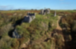 Pennard castle view.jpg