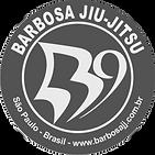 LOGO-BARBOSA_edited.png