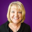 Dr.-Joanne-Roberts.jpg
