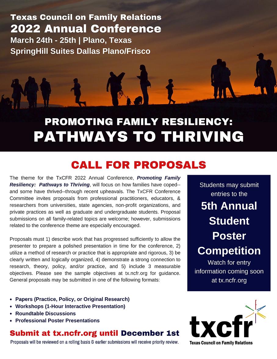 2022 Call for Proposals TxCFR FINAL.png