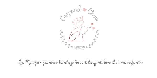 Cadeaux de naissance personnalisés, Crapaud Chou, sélection de cadeaux de naissance personnalisés et originaux, cadeaux personnalisés de naissance, protége carnet de santé personnalisé, cape de bain personnalisée, hochet personnalisé. Idée cadeau naissance personnalisé