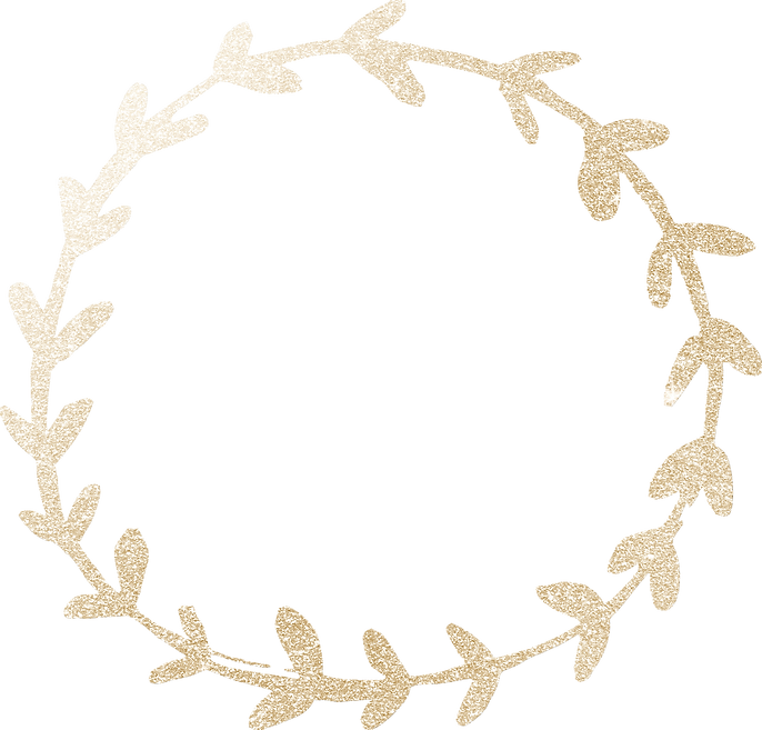 couronne 3.png