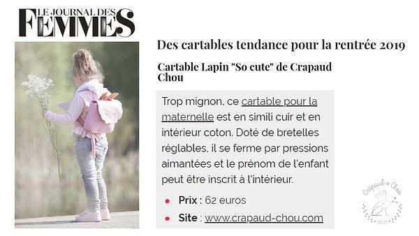 Journal des Femmes.jpg