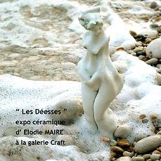 2018-Craft- Elodie Maire.jpg
