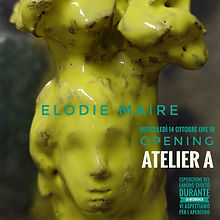 2020-Affiche-Opening-Atelier A-Elodie maire (1).jpg