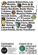 2021-Exposition MDC Genération ceramique.jpg