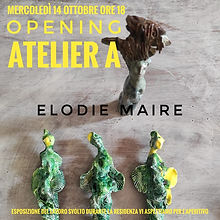 2020-Affiche-Opening-Atelier A-Elodie maire (2).jpg