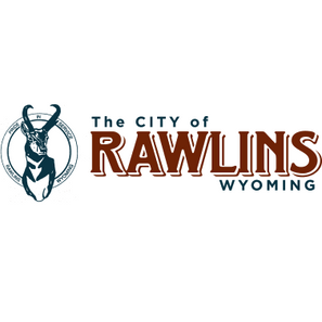 The City of Rawlins