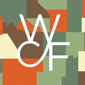 Wyoming Community Foundation