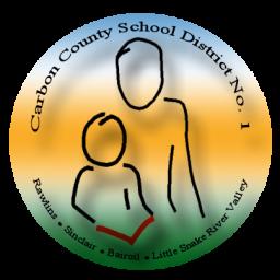 Carbon County School District No. 1