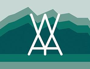 Wyoming Afterschool Alliance