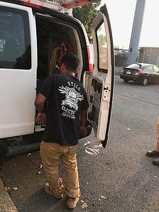 loading-truck.jpeg