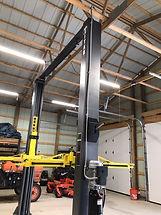equipment-warehouse-lighting.jpeg