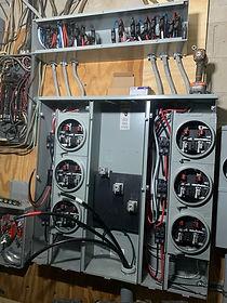 upclose-circuit-panels.jpeg