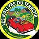 Les Rallyes du Terroir