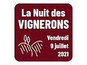 La Nuit des Vignerons.jpg