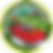 Les Rallyes du Terroir Logo rond.png