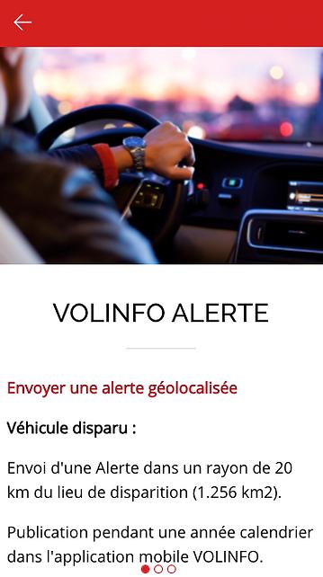 Volinfo info FR.png