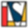 HASA_Logo_WhiteBackground.png