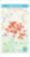 AppTerroir_carte_complète.png