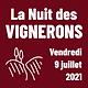 La Nuit des Vignerons