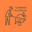 Cueillette à la Ferme logo.png