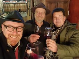 L'App du Terroir APP vin