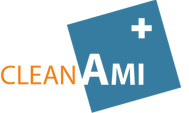 Logo Cleanami.png