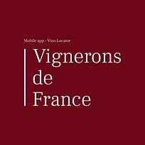 Vignerons de France Logo Original.png
