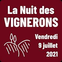 La Nuit des Vignerons.png