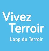 Vivez-Terroir Produits du Terroir