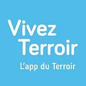 L'App du Terroir logo free