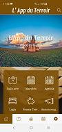 L'App du Terroir accueil.jpg