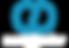 r2o_logo_sb_1000x_RGB-BW.png