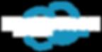 r2o_logo_hackathon_2000x_RGB-B.png