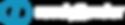 r2o_logo_p_1000x_RGB-BW.png