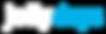 logo_jollydays_weissblau_freigestellt_PN