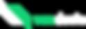vd_logo_white_no_slogan-1.png