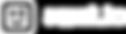 Swat.io Logo_2x (1).png